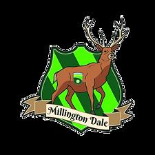 Millington Dale_edited.png