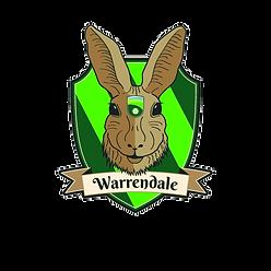 Warrendale_edited.png