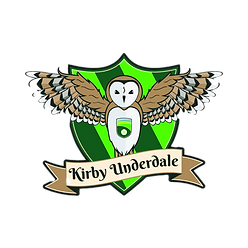 Kirby-Underdale_edited.png