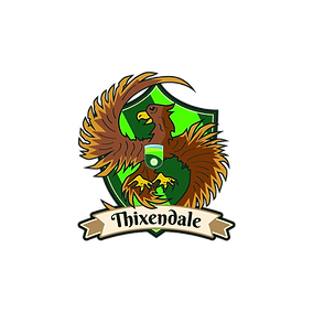 Thixendale_edited.png