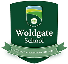 Portrait-School-Logo-with-motto-and-shield-Small.png