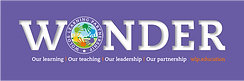 Wonder banner with WLP logo.png