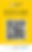 Captura de Pantalla 2020-05-02 a la(s) 1