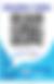 Captura de Pantalla 2020-06-02 a la(s) 2