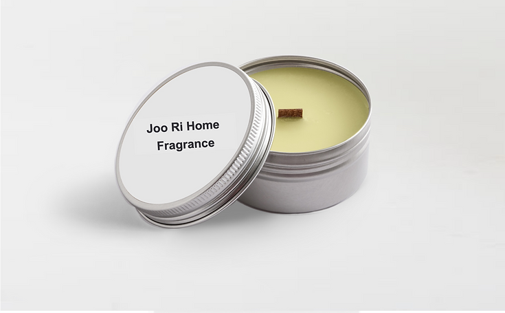 Scented%2520Candle%2520in%2520Tin%2520Ca