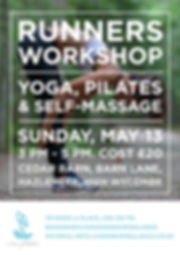Runners Workshop Flyer.jpg