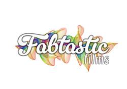 Fabtastic Films logo