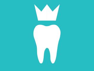 Fluor, tändernas bästa vän