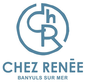 logo-CHEZ-RENEE-banyuls1.JPG