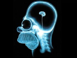 Strålande röntgen