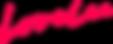 lovelee roze (1).png