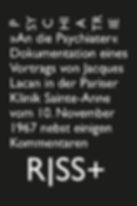 Riss+ 02.png