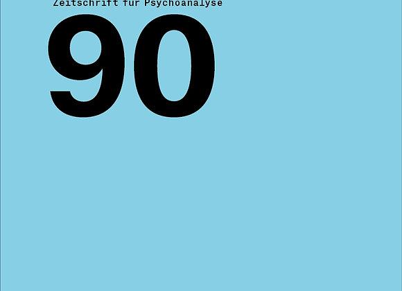 Riss 90_Flirt_PDF