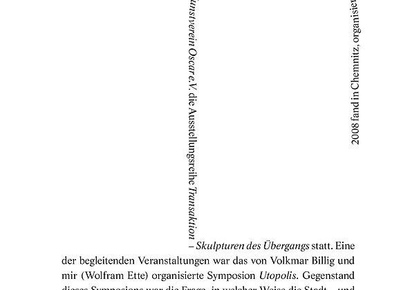 Heinrich_Der Utopie eine Stadt geben_89