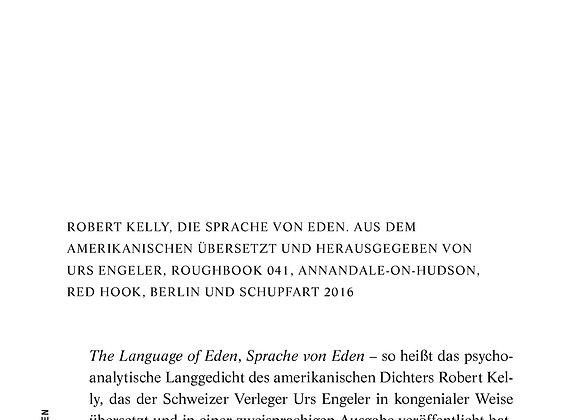 Kasper_Kelly-Die Sprache von Eden_88