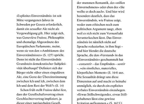 Hartmann_Fraisse-Einverständnis