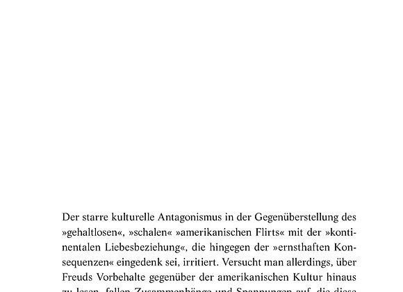 Kasper_Wir Melancholiker