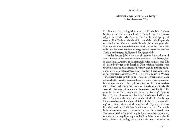 Kebir_Selbstbestimmung der Frau.pdf