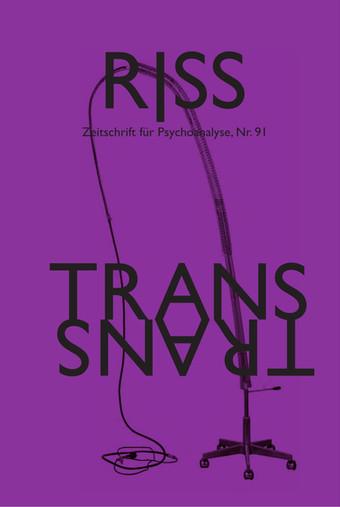 RISS 91 - Trans