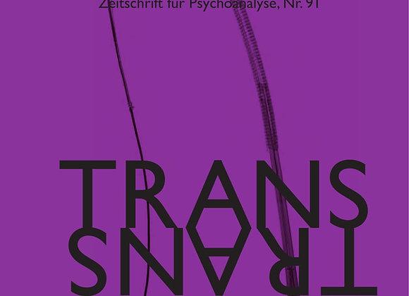 RISS 91_Trans_PDF