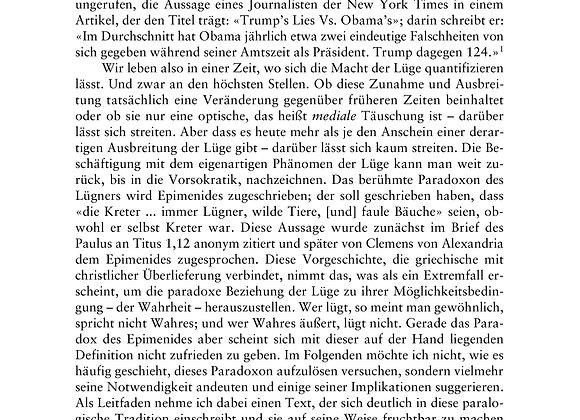 Weber_Die Wahrheit der Lüge_87