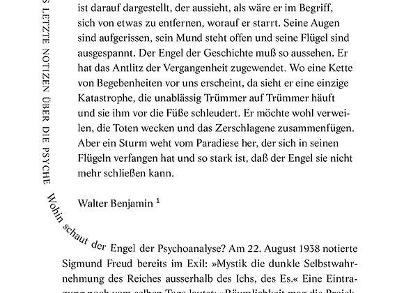 Goetzmann_Wohin schaut der Engel der Psychoanalyse_89