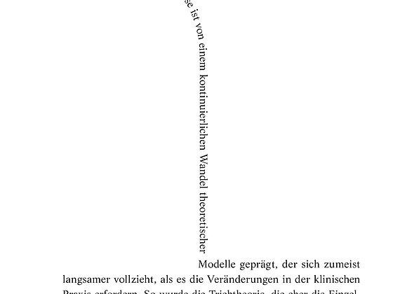 Faccincani_Zur Vielfalt der Übertragungsvorgänge_89