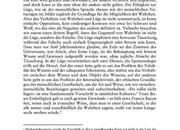 Dolar_Wahrheit und Lüge von Epimenides bis Freund_87