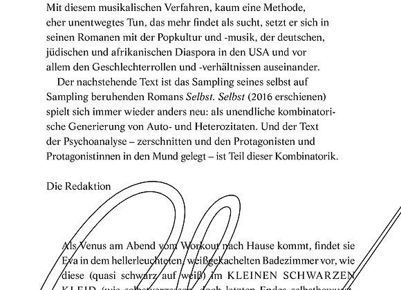 Meinecke_Rapport Sexuel_88
