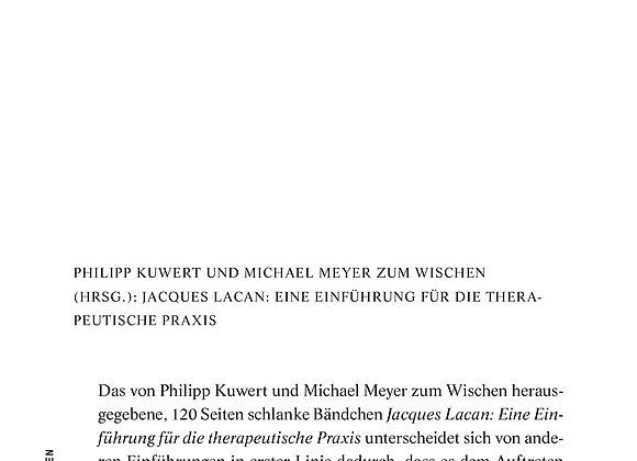 Lahl_Lacan-Eine einführung in die therapeutische Praxis_88