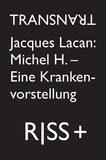 Riss+91_cover.jpg