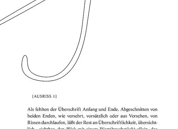 Schestag_-schneider- (Ausriss I)_88