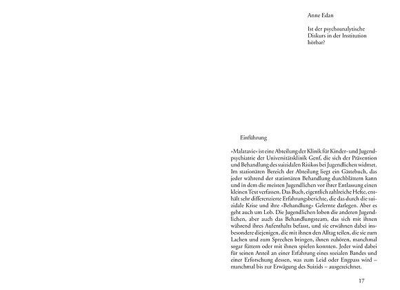 Edan_Ist_der_psychoanalytische_Diskurs