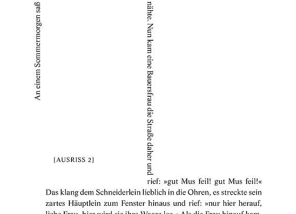 Schestag_-schneider-_89