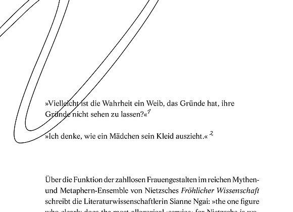 Hartmann_Das Lachen der Baubo_88