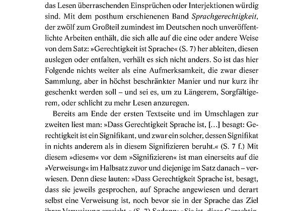 Coelen_Hamacher Sprachgerechtigkeit_89
