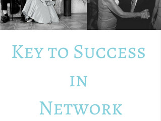 The Missing Ingredient to Your Success in Network Marketing