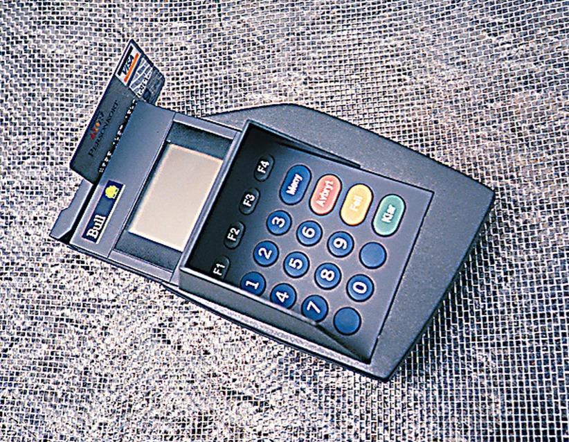 Betalingsautomat2_edited