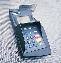 Betalingsautomat1_edited