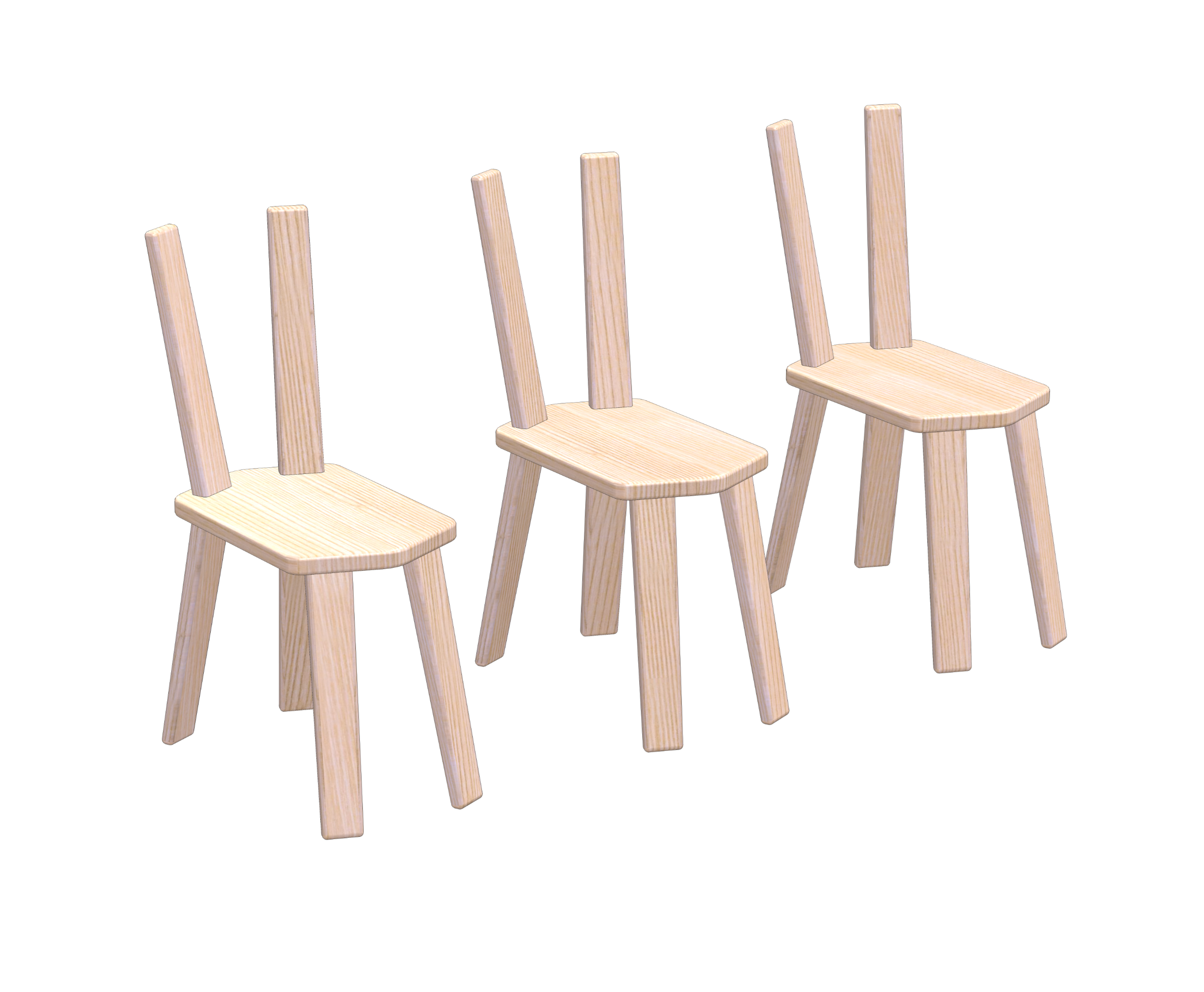 3 x PinSeat Lutet_edited