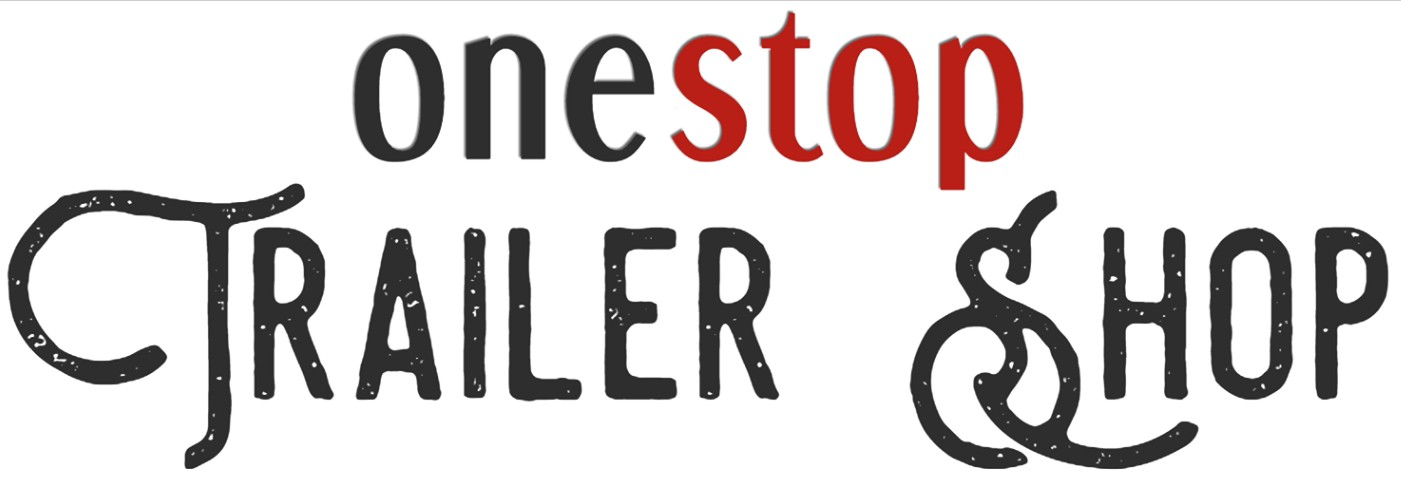 onestop Trailer Shop