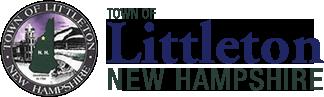 Town of Littleton, NH
