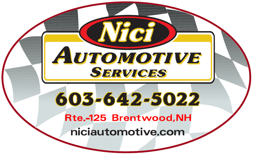 Nici Automotive
