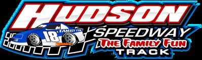 Hudson Speedway