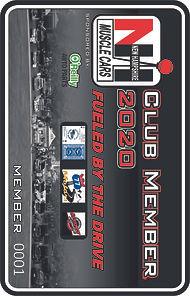 membershipcard3.jpg