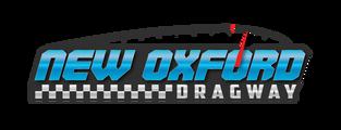 New Oxford Dragway