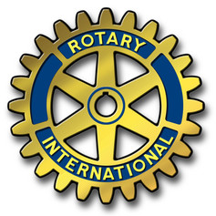 Rotary Club of Manchester, NH