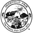 Deerfield Fairgrounds