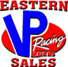 Eastern VP Sales