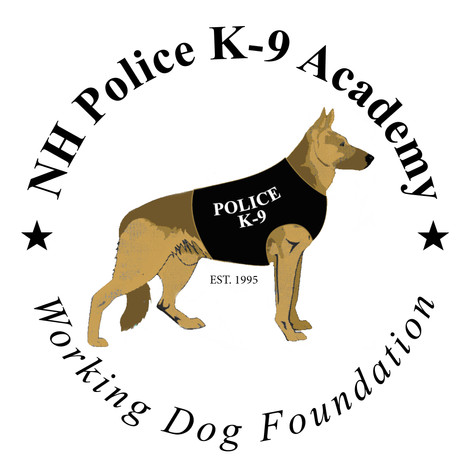 Working Dog Foundation
